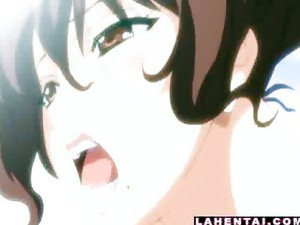 Couple;Hentai;Animated