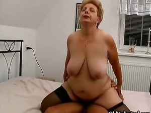 bizarre,blowjob,experienced,fucking,hardcore,housewife,mature,nylon,older