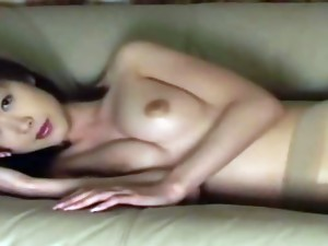 anal,asian,asshole,fingering,mature,toys