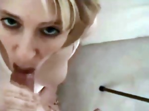 Amateur;Facials;MILFs;POV;Swingers