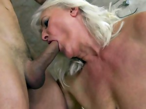 blonde,fetish,grandma,granny,hardcore,mature,gilf,fetishes,grandmas