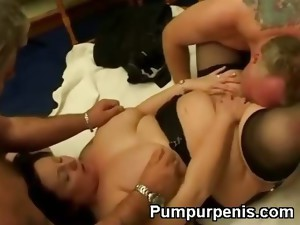 amateur,bbw,blowjob,british,chubby,fat,group sex,mature,oral,masturbation,sucking,oral sex