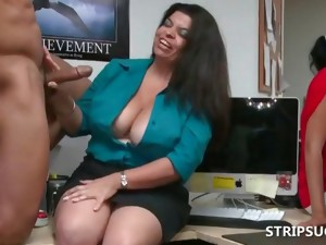 amateur,bear,blowjob,cfnm,clothed sex,dancing,fetish,group sex,hardcore,party,reality