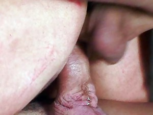 Gangbang;Vaginal Sex;Masturbation;Oral Sex;Anal Sex;Double Penetration;Mature;Blonde;Caucasian;Vaginal Masturbation;Blowjob;Licking Vagina;Cum Shot;Outdoor
