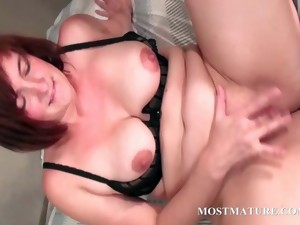 bbw,granny,hardcore,mature,milf,mom,older,masturbation