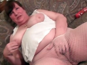bbw,granny,hardcore,mature,milf,mom,outdoor,redhead,toys,older,masturbation