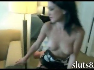 amateur,blowjob,brunette,foursome,group sex,hardcore,home made,party,reality