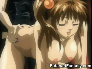 animation,anime,cartoon,fantasy,futanari,manga,shemale,toon,tranny
