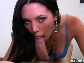 Touch My Monkey with  Megan Foxx